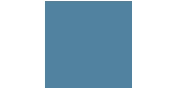 tcb-services-cat