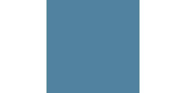 tcb-services-collar