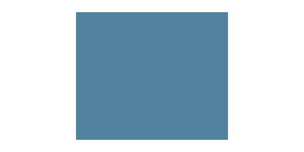 tcb-services-fish-tank